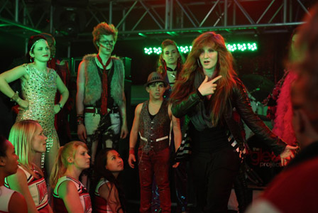 File:The-glee-project-episode-2-theatricality-photos-040.jpg