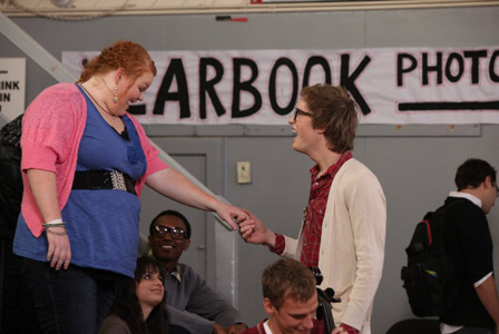 File:The-glee-project-episode-1-individuality-photos-030.jpg