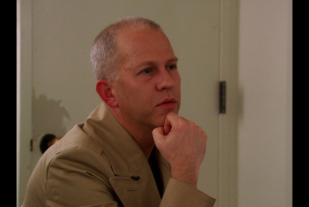 File:The-glee-project-episode-7-sexuality-074.jpg