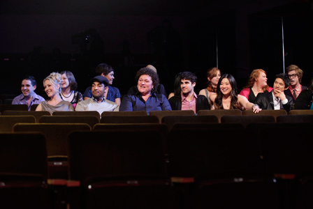 File:The-glee-project-episode-10-gleeality-056.jpg