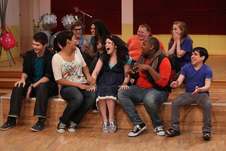 File:The-glee-project-episode-4-dance-ability-005.jpg