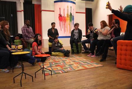 File:The-glee-project-episode-1-individuality-photos-006.jpg