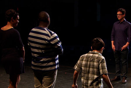 File:The-glee-project-episode-4-dance-ability-060.jpg