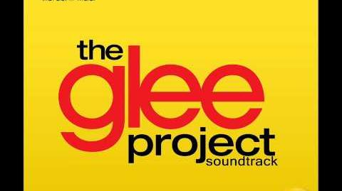 BlackBird - Cameron Mitchell - The Glee Project