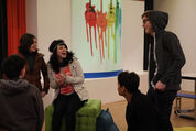The-glee-project-episode-1-individuality-photos-002