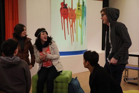 File:The-glee-project-episode-1-individuality-photos-002.jpg