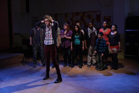File:The-glee-project-episode-3-vulnerability-photos-006.jpg
