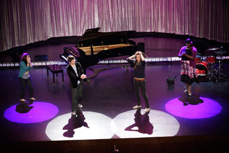 File:The-glee-project-episode-10-gleeality-085.jpg