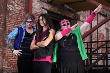File:The-glee-project-episode-4-dance-ability-035.jpg