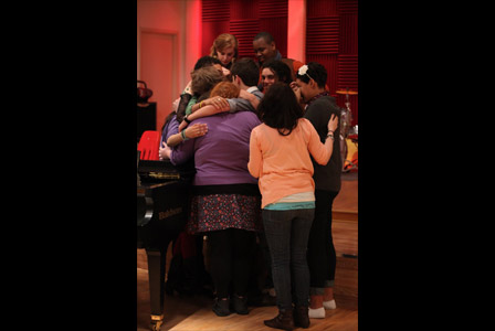 File:The-glee-project-episode-1-individuality-photos-050.jpg