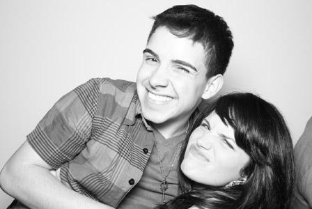 File:Matheus & Lindsay.jpg