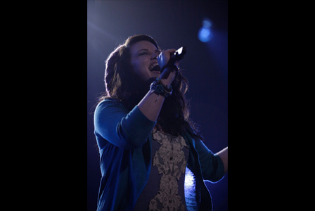 File:The-glee-project-episode-10-gleeality-061.jpg