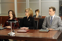 The-Good-Wife-Season-4-Episode-8-Here-Comes-the-Judge-6