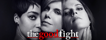 The-good-fight