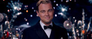Great Gatsby-FMFP-0083