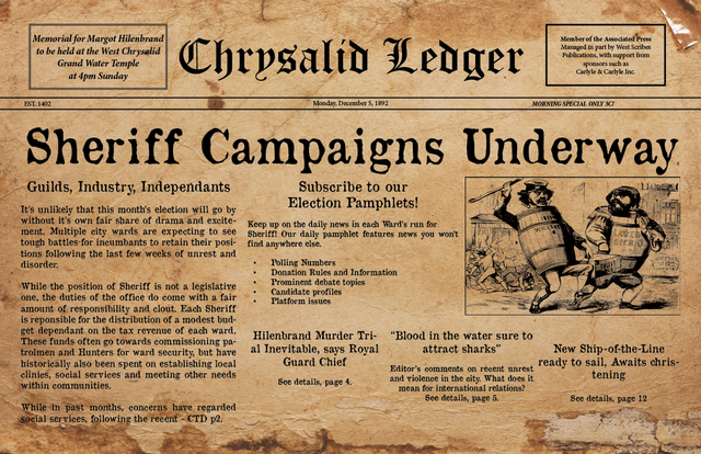 File:Chrysalid Ledger 9.png