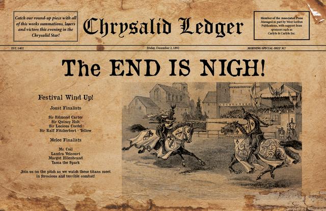File:Chrysalid Ledger 6.png