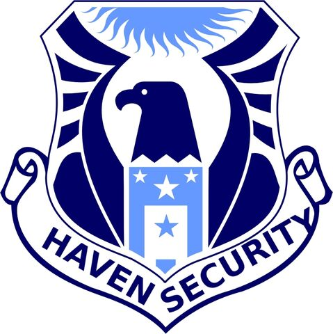 File:Havensecurity.jpg