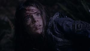 Twilight's Last Gleaming 095 (Octavia)