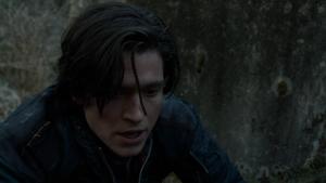 I Am Become Death 075 (Finn)