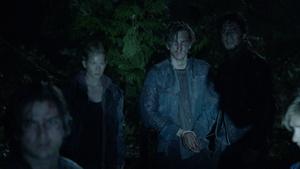 Inclement Weather 084 (Monroe, Bellamy, and Murphy)