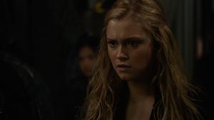 I Am Become Death 011 (Clarke)