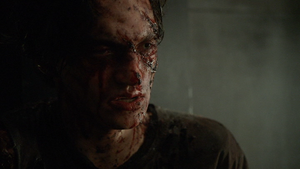 I Am Become Death 024 (Murphy)