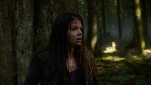 His Sister's Keeper 053 (Octavia)