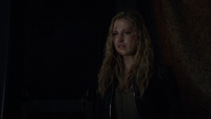 We Are Grounders (Part 2) 070 (Clarke)