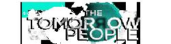 TTP-Wiki-wordmark