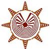Sankru symbol-0