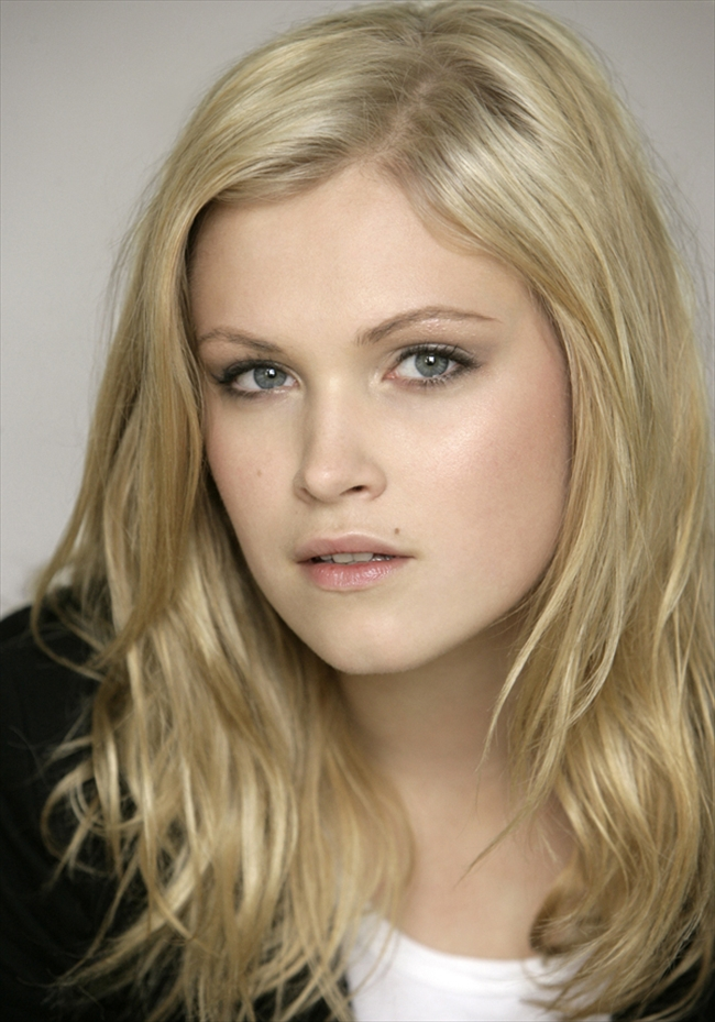 Eliza Taylor | The 100 Wiki