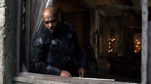 The100 S3 Perverse Instantiation 2 Pike 2