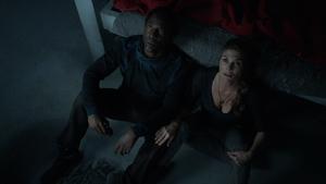 Twilight's Last Gleaming 100 (Abby and Jaha)