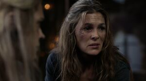 The100 S3 Perverse Instantiation 2 Abby 3