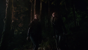 Rubicon 086 (Abby and Clarke)