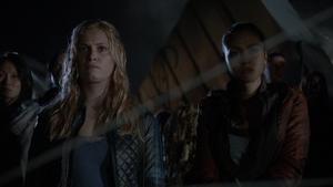 Spacewalker 075 (Clarke and Raven)