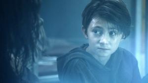 His Sister's Keeper 003 (Bellamy)