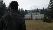 Mansion 2x16