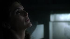 Twilight's Last Gleaming 097 (Abby)