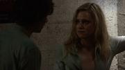 The 48 057 (Clarke)