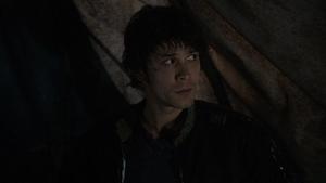 I Am Become Death 051 (Bellamy)