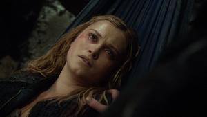 I Am Become Death 041 (Clarke)