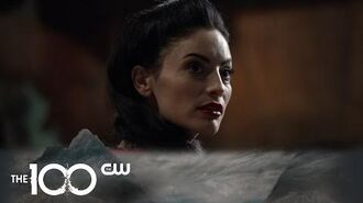 The 100 Inside Perverse Instantiation - Part Two The CW