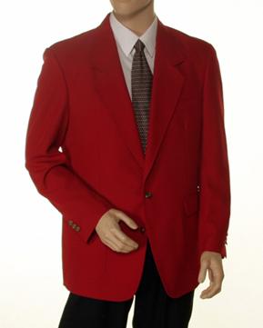 File:Mens red blazer.jpg