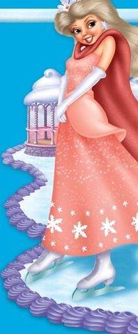 File:Princess-Frostine-candy-land-2980807-302-730.jpg
