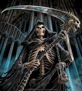200px-329px-Grim Reaper