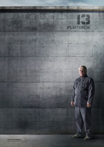 File:Plutarch character poster.jpeg
