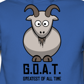 File:Goat-hoodie design.png