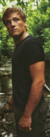 File:Peeta Mellark.PNG